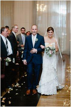 NJ & NY Wedding Photographer   Kate Connolly Photography   www.kateconnollyblog.com   Veritas Winery   Afton VA   vineyard wedding