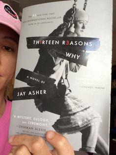 158 Best Thirteen Reasons Why Images Thirteen Reasons Why 13
