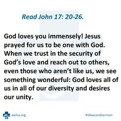 Today is Reformation Sunday and the 22nd Sunday after
