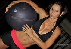 BODYROCK.tv | Fitness Advice, Workout Videos, Health & Fitness | Bodyrock.tv