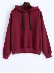 Sweatshirts And Hoodies For Women | Cheap Cool Hoodies And Cute Sweatshirts Online At Wholesale Prices | Sammydress.com