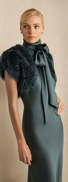 Ralph Lauren Pre-Fall 2013♥✤ | Keep the Glamour | BeStayBeautiful