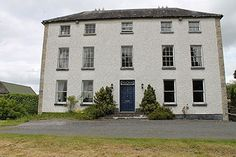 For Sale: Millpark House, Millpark, Roscrea, Co. Tipperary on www.