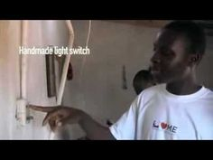 The power of books- WOW!!! Amazing teen -incredible story that all should know about!! African Genius, 14 Year Old Self Taught Engineer makes Electricity For Village (NyInternetCafe.Org)