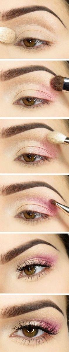 #Make-up 2018 12 + Valentinstag Make-up Tutorials für Anfänger 2018  #Lippen #LippenMakeup #SexyMakeup #2018makeup #stylemakeup #Für Anfänger #Schönheit #Make-up-Ideen #SmokyMake-up #Beauty-Makeup #Perfektes #Contouring #Einfach #makeup #braune#12 #+ #Valentinstag #Make-up #Tutorials #für #Anfänger #2018