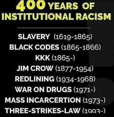 Explain this Diamond, Silk, Candace, and Leo. Sure our folks are making it worse because they turn hate against one another but they don't pretend their accepted by a white nationalist. How stupid and coonish can you be! Black History Facts, Black History Month, Black Hebrew Israelites, African American History, History Books, Awakening, Knowledge, Words, African Americans