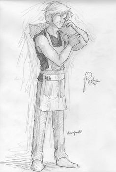 Hunger Games Fan Art / Peeta art by Burdge Bug The Hunger Games, Hunger Games Catching Fire, Hunger Games Trilogy, Burdge Bug, Katniss And Peeta, Percy Jackson Art, Bug Art, Harry Potter, Mockingjay