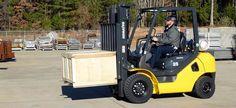 Mete Lift Forklift Kiralama Hizmetiyle Önemli İşlerinizi Vakit Kaybetmeden Verimli Bir Şekilde Bitirebilirsiniz.