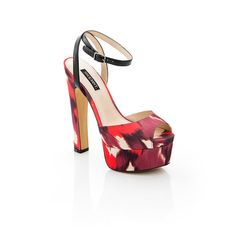 The Bianca by ShoeMint.com, $79.98