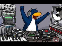 Super Italo Disco Club Mix 2015