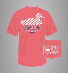 993254aa 23 Best Southern Fried Cotton images in 2015 | Fries, Southern, T shirts