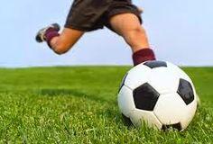 Portal Esporte São José do Sabugi: Grande Torneio de Futebol Mini Campo no Sitio Cato...