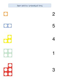 here 39 s a set of numicon materials on even and odd numbers numicon pinterest math. Black Bedroom Furniture Sets. Home Design Ideas