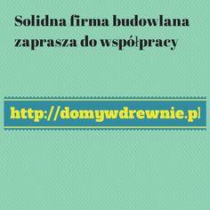 http://domywdrewnie.pl/skontaktuj-sie-z-namidomy-w-drewnie/