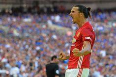 Zlatan Ibrahimovic delivers pre-derby message to Bravo