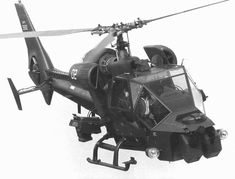 The Top Choppers on Television
