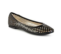 P-SUNAMI by STEVE MADDEN @offbroadwayshoes.com