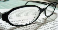 how to choose reading glasses that look great