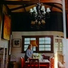 Home beautiful chandelier