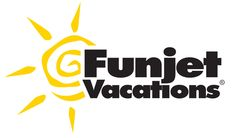 Funjet Vacations Deals   All Inclusive Funjet Vacation  Traveloni