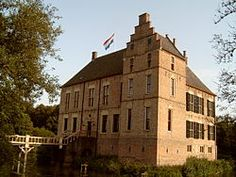 Vorden Castle