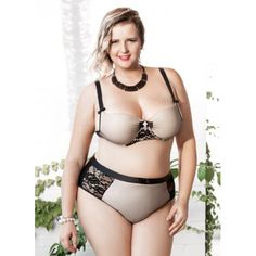 a9fecc0d7 LMC Loja de Lingerie Plus Size (lmclingerie) on Pinterest