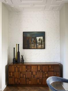 Residential - Framework Studio