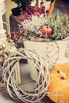 dorfmädchenglück♥: Herbst