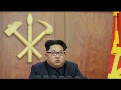 Corea del Norte La situación ha llegado a una fase que ya no puede poner...