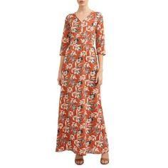 be9b134be45 31 mejores imágenes de Walmart dresses