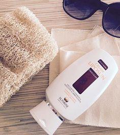 Liposun Cream, la crema che si prende cura della tua silhouette anche sotto il sole!☀️ ✔️ Liporiducente ✔ Drenante ✔️ Attivatore della melanina