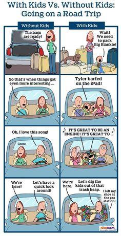 Lol! #mamaproblems