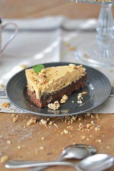 Mousse, Pie, Cupcakes, Sweets, Desserts, Salt, Stockholm, Food, Torte