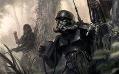 star wars art - Buscar con Google