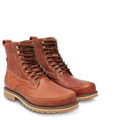 7 Best Men s Timberland footwear images  2e21f2360d3