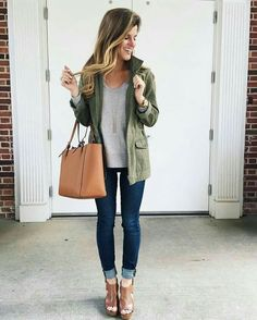 Find More at => http://feedproxy.google.com/~r/amazingoutfits/~3/iLKJESPalwk/AmazingOutfits.page