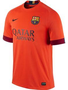 nike-maillot-fc-barcelone-tp_4736646886477311101f.jpg (760×999)