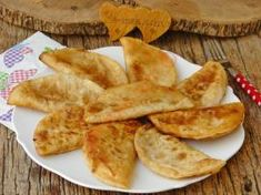 Pogaca Recipe, Turkish Recipes, Ethnic Recipes, Breakfast Items, Snack Recipes, Food And Drink, Appetizers, Pasta, Diet