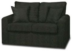 Laney Loveseat, Knockout Caviar Loveseats, Caviar, Furniture, Home Decor, Decoration Home, Room Decor, Home Furnishings, Home Interior Design, Couch