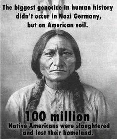 NATIVE AMERICANS OPINION OF THE UNITED STATES FLAG - Google Search