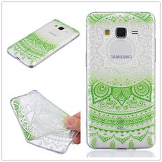 Ultra-thin Transparent Hollow Retro Vintage Flower Soft TPU Mobile Phone Case For Samsung Galaxy Grand Prime G530 Back Cover //Price: $US $1.39 & FREE Shipping //     #ipad