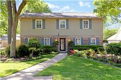"""13315 Pebblebrook Dr Houston, TX 77079-6019... """"HOME-SWEET-HOME""""... New Listing in Memorial/Wilchester at 13315 Pebblebrook - $739,900...  OPEN HOUSE tomorrow 4-12-14 from 1:00 - 3:00.  Hope to see ya there!"""