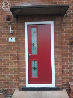red-twin-side-global-composite-door