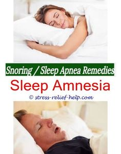 sleep clinic what can i do to stop snoring - complex sleep apnea.ways to stop snoring snoring philips cpap sleep apnea machine side effects new cpap masks cpap remedy for snoring at night - a cure for snoring. Home Remedies For Snoring, Sleep Apnea Remedies, Insomnia Remedies, Natural Sleep Remedies, Signs Of Sleep Apnea, What Causes Sleep Apnea, Sleep Apnea Solutions, Snoring Solutions, Sleep Apnea Machine