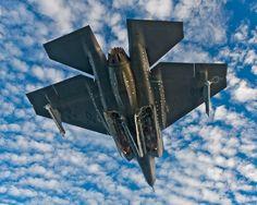 ..._F-35C