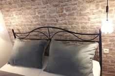 Celý dům/byt v Split, HR. Vintage-modern apartment in Split is great place to spend your holidays.  Apartmant is close to ceneter of Split. Come and visit us.