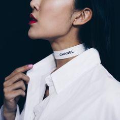 Chanel statt C&A: Wir zeigen dir, wie günstige Looks richtig teuer aussehen.