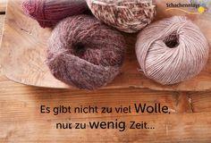 Yarns for crochet and knitting instructions – Socken Stricken Cactus Wall Art, Cactus Print, Cactus Photography, Digital Print, Tips & Tricks, Modern Prints, Knitting Socks, Knit Socks, Free Pattern