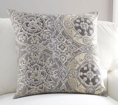 http://www.potterybarn.com/products/jacquelyn-print-pillow-cover/?pkey=cpillows-clearance
