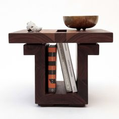 SQ18 Side Table